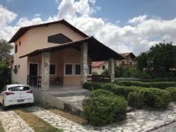 Casa para até 12 pessoas em Gravatá no Condomínio Rainha da Paz