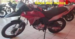 XRE 300 2014 *Casa das Motos