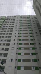 Apartamento à venda 2 dormitórios em Santo antonio, Osasco