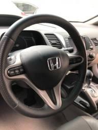 Carro Honda new civic 1.8 LXL $37.990,00 financiamento bancário