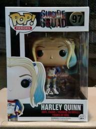 Harley Quinn #97 Suicide Squad