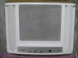 Ar condicionado 7500 BTU