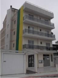 Alugue Lindo Apartamento Barato 1 Qto, Prédio novo São José - Jardim Atlântico - R$749,00