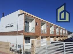 D# Praia do Santinho Duplex novo 02 suites,á 600 mts da Orla,no norte de Floripa