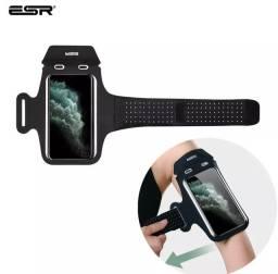 Promoção para revenda braçadeira para celular universal