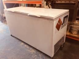 Vendo freezer horizontal 500L
