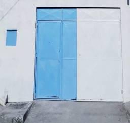 Casa para alugar. Itinga - Lauro de Freitas-BA