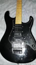 Guitarra Tagima JA2