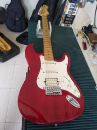 Guitarra Vogga VCG 601