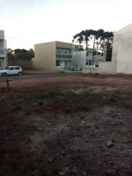Terreno em condominio Tatuquara
