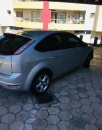 Vendo Ford Focus 1.6 GLX (FLEX) 2011