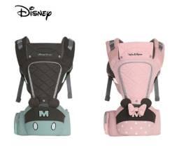 Canguru Baby Disney