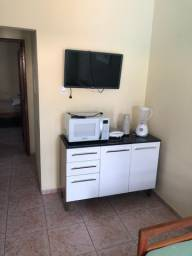 Apartamento Porto Seguro - BA para temporada