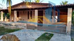 Oportunidade!!! Ilha Itaparica, 3/4, Suíte, Cond. Fechado, Portaria 24hs, Preção!!!