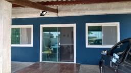 Casa 2 quartos em Monte Alto , próximo ao Aeroporto de Cabo Frio
