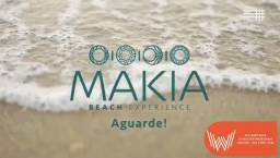 Wa-Verão Chegando e a rentabilidade em alta no seu imóvel de Praia