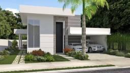 Portal do Sol Green 3 suítes casa nova e moderna !!!