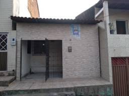 Casa próximo ao detran vila palmeira