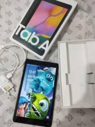 Tablet Samsung Galaxy Tab A T295  4G