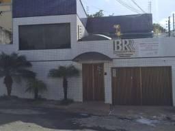 Casa Comercial - Travesa do Rancho Centro (Próx. Palácios dos Esportes)