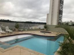 Apartamento de alto padrão a venda na Zona Sul de São José dos Campos