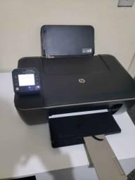 Multifuncional HP 3510/3516