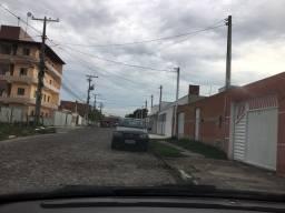 Rodrigo Correia, Vende: Lote murado no Parque Ipê, medindo 10x25m, Oportunidade!
