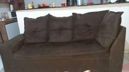 Vendo esse sofá