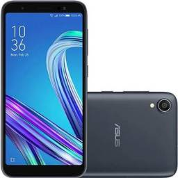 Asus ZenFone live 1