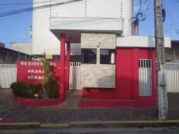 AP91AL - Residencial Arara Vermelha