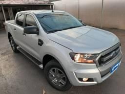 Ranger XLS 2.2 Diesel 4x4 A/T 2018