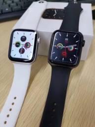 Imperdível! Smartwatch Iwo W26