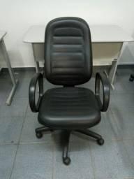 Cadeira Giratoris