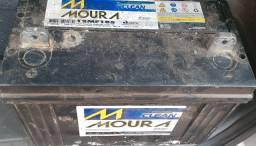 Bateria MOURA 105a