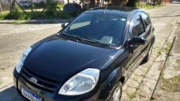 Ford ka 2009 Completo Novinho