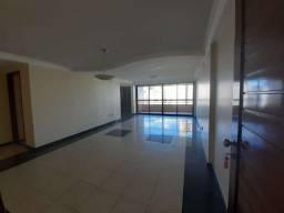 Apartamento de 03 Quartos em Manaíra