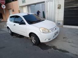 Ford car 2009/2009