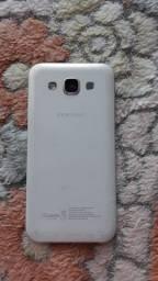 Samsung E5 (para retirar peças)