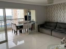 Apartamento / Padrão - Parque Residencial Aquarius - Venda | Premiere