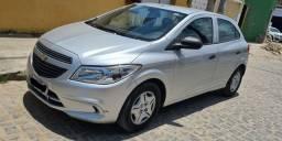 Chevrolet Onix 2018 IMACULADO