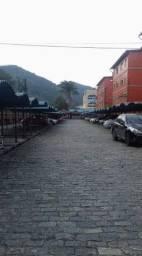 Apto em Corrêas - Petrópolis/RJ