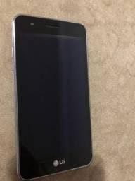 Telefone LG k4