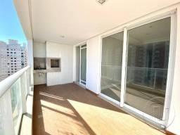 Apartamento 3 Dormitórios C/ 2 Suítes 119m² Campinas São José!!