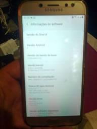 Samsung J7 Pró 64GB