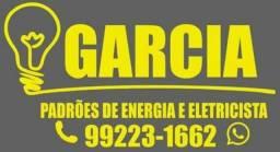 Patrões Garcia
