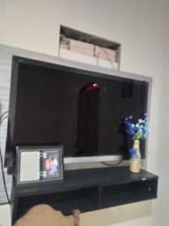 Tv 40 Full HD