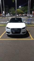Audi Sportback 2014 1.8 Completasso!
