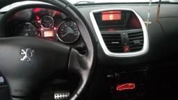 Torrando Peugeot 207 2009 R$ 15.000,00