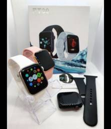 Smartwatch completo