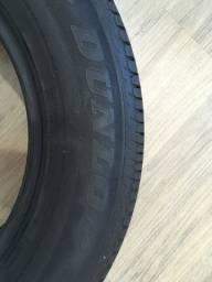 Pneu Dunlop SP Sport 270 215/65/16